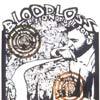 po12 - Bloodloss