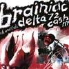 po28 - Brainiac