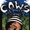 po07 - Cows