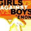 girlsvsboys
