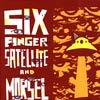 po33 - Six Finger Satellite