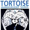 po04 - Tortoise/June of 44