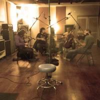 Quartetto Fantastico