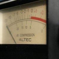 Altec 1612B