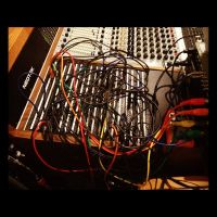 Patchbay in full effect