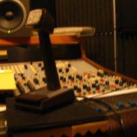 studio_talkback