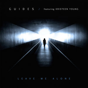 GUIDES_leavemealone_cover