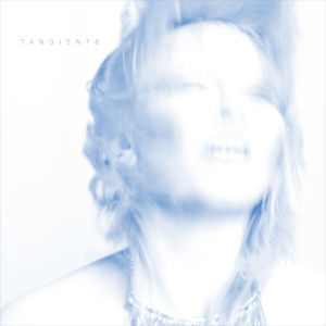 TANGIENTS_WhiteFoam_cover