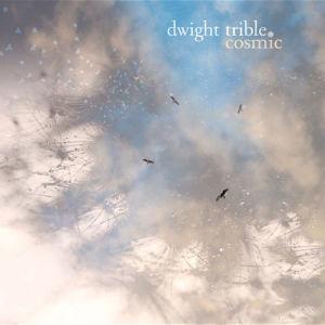 dwight_trible_cosmic