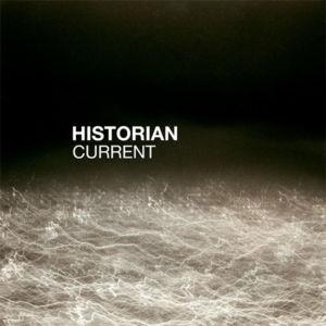historian_current