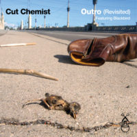 """Cut Chemist – """"Outro (Revisited)"""""""