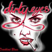 Dirty Eyes