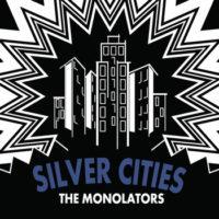 The Monolators