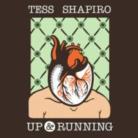 Tess Shapiro