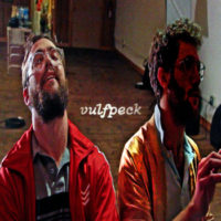 """Vulfpeck – """"Vollmilch"""""""