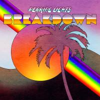 """Peaking Lights – """"Breakdown"""" Single"""