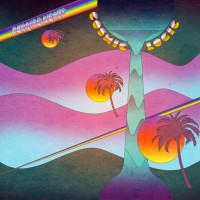 Peaking Lights – 'Cosmic Logic'