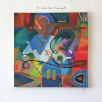 Brendan Eder Ensemble