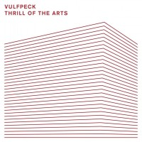 """Vulfpeck – """"Thrill Of The Arts"""""""