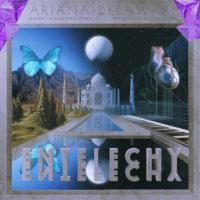 Ariana Delawari – Entelechy