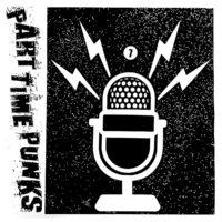 PART TIME PUNKS – Sampler 7