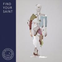 """pinkshinyultrablast – """"Find Your Saint"""""""